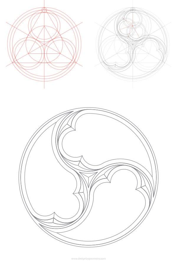 gothic-tracery-02-600x900