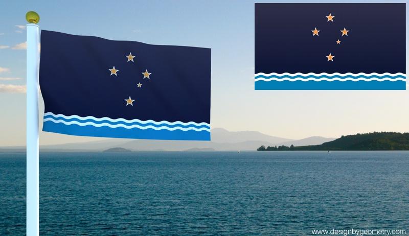 0-southern-cross-over-teal-ocean