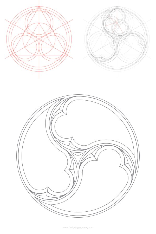 gothic-tracery-02-600x900