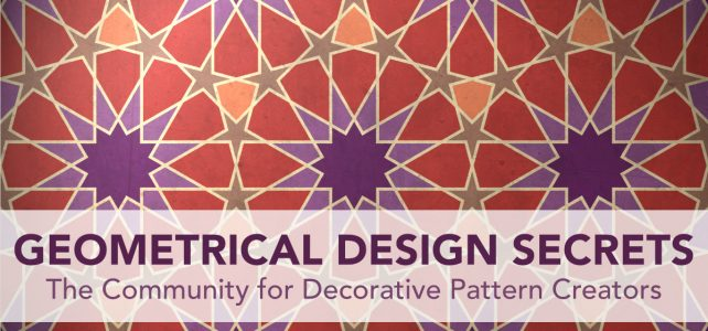 Geometrical Design Secrets